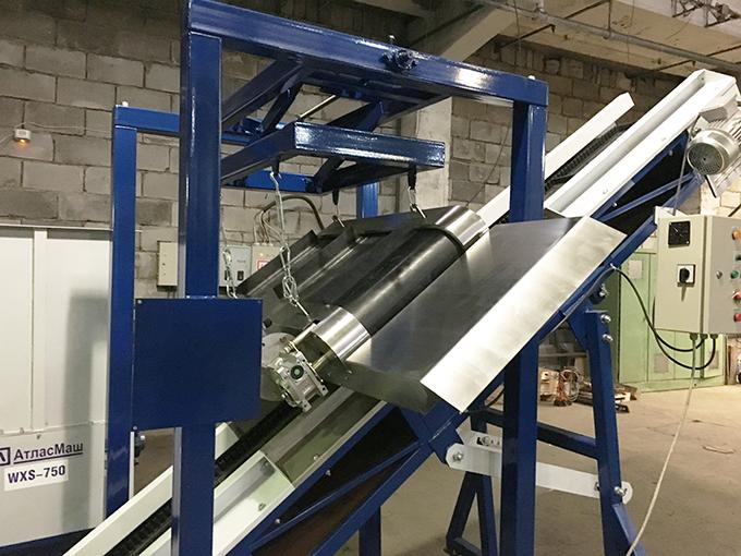 Магниты для конвейеров подвесные модульная лента для конвейера
